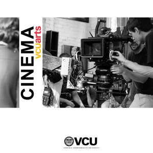 Profile picture for VCUarts Cinema