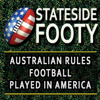 Stateside Footy - Aussie Rules
