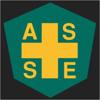 ASSE Safety