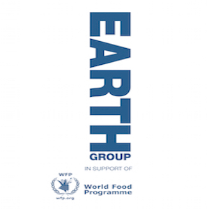 Profile picture for Earth Group