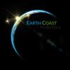 Earth Coast