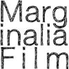 Marginalia Film