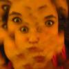 Ana de Urbe