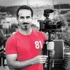 Behzad Ranjbar