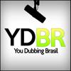 YouDubbing Brasil