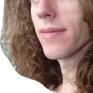 Profile picture for Neill Prewitt