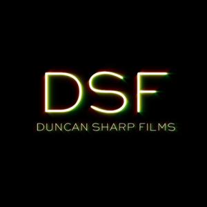 Profile picture for DUNCAN SHARP FILMS