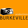 Burkeville Productions