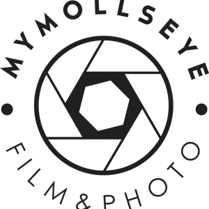 Profile picture for MyMollseye Productions