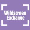 Wildscreen Exchange