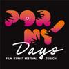 Porny Days Film Kunst Festival