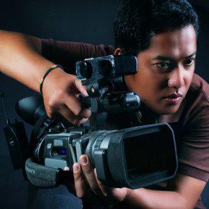 Profile picture for Bryan Jimenez
