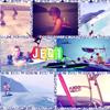 Jec wakeboarding