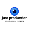 JUST production
