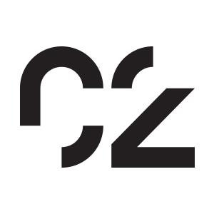 Profile picture for C2 Montréal