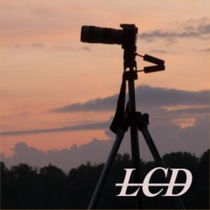 Profile picture for LCDoering