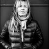 Mette Martinussen