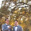 Bubba Durket Weddings