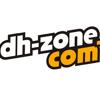 DH-zone.com
