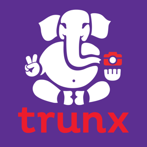 Profile picture for Trunx App