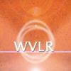 CTN WVLR DT48