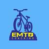 EMTB coaching