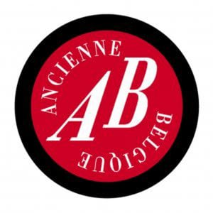 Profile picture for ancienne belgique