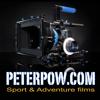 Peter Pow
