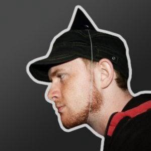 Profile picture for A. D. S. Haldorsen