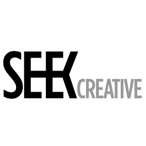 Profile picture for SEEK creative