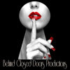 behind closed doors productions