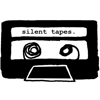silent tapes