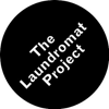 The Laundromat Project