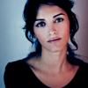 Leili Novi