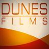 Dunes Films