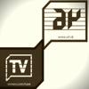 tv.a4