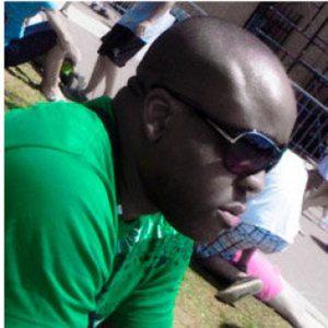 Profile picture for ronniemcbride