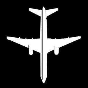 Profile picture for Jet Set Zero