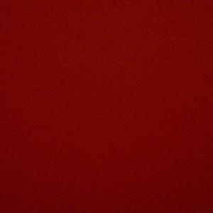 Profile picture for bolarkin
