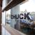 Chuck Studios