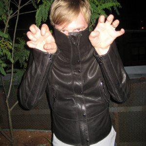 Profile picture for Matt Piersall