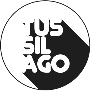 Profile picture for Tussilago