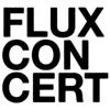 FLUXCONCERT