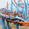 TycoonCoaster