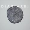 DiazArri
