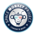Space Monkey Media Project