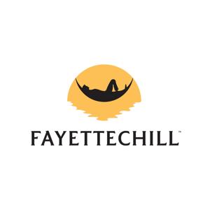 Profile picture for Fayettechill