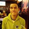 Stan Yan