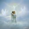 Heaven Visit