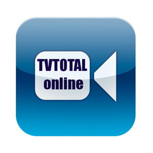 Profile picture for tvtotal online